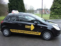 Think Driving School 629189 Image 0